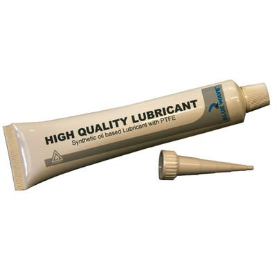 High-Quality-Lubricant1