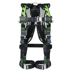 19.021032887_H-Design_harness_with_quick-fit_vest_front