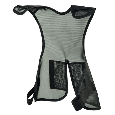 Miller Quick-fit vest for Miller H-DesignTM faldsele