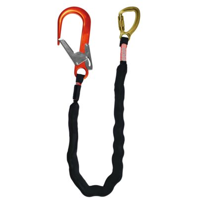 Lanyard Shockyard Flex (I)