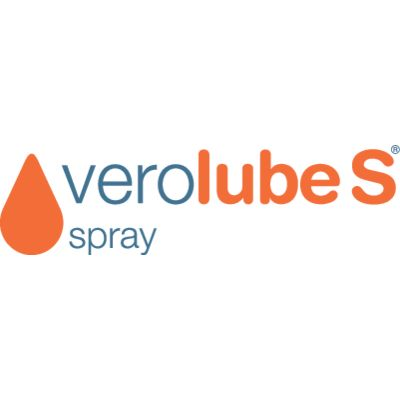 verolube S® Spray